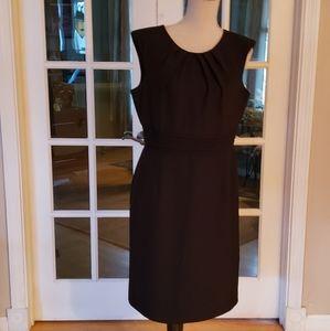 Tahari Dress